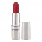 Belle & Good Nature rouge à lèvres - 04 Rouge