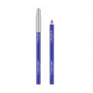 Crayon kajal - Bleu transat