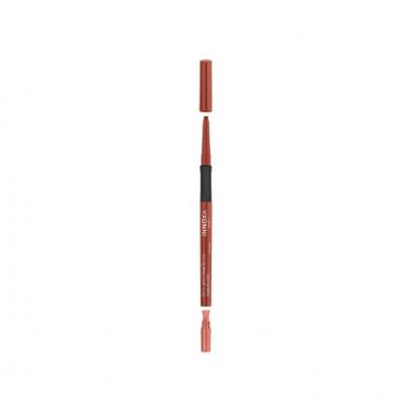 Stylo précision lèvres - 401 Rouge