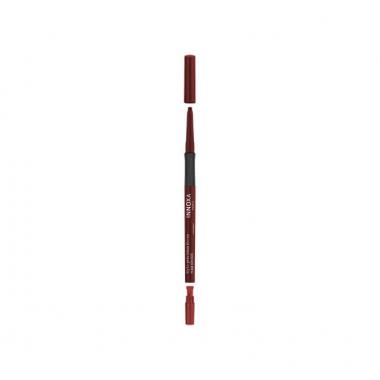 Stylo précision lèvres - 402 Framboise