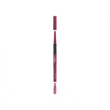 Stylo précision lèvres - 207 Fuchsia