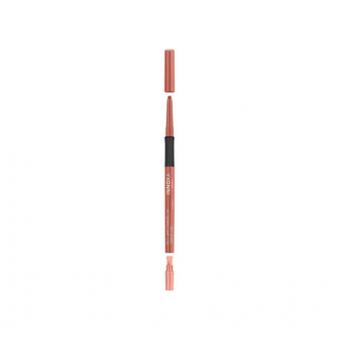 Stylo précision lèvres - 212 Corail