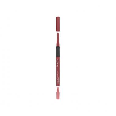 Stylo précision lèvres - 209 Beige rosé