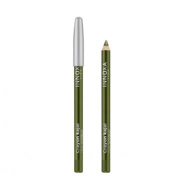 Crayon kajal - Vert boisé
