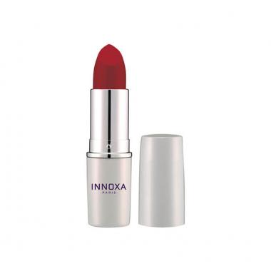 Rouge à lèvres satiné - 401 Rouge couture