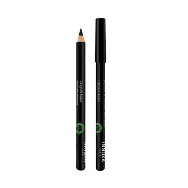 Belle & Good Nature crayon yeux - Noir