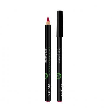 Belle & Good Nature crayon à lèvres - Framboise