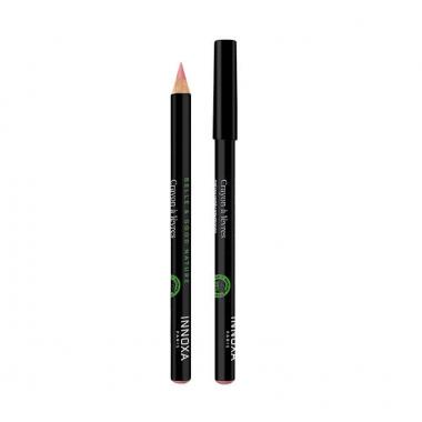 Belle & Good Nature crayon à lèvres - Beige Rose