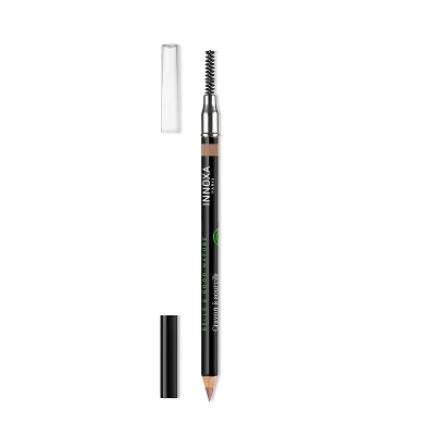 Crayon sourcils Belle & Good Nature