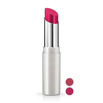 Rouge à lèvres BB'COLOR LIPS Mat Les Roses
