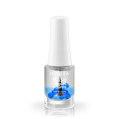 Soin des ongles Base Ongles Nourrissante