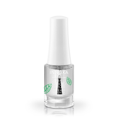 Top Coat Good Nature 81% Biosourcé