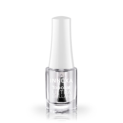 Top Coat Ultra Brillant