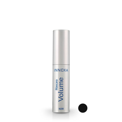 Mascara Volume Intense - fermé